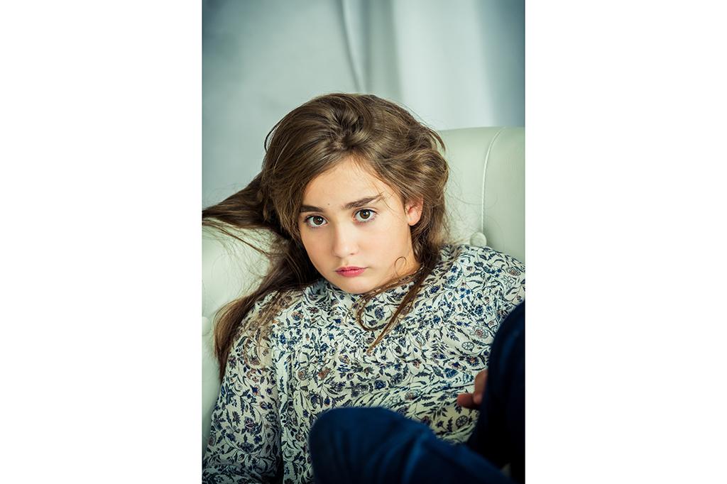 Fotógrafo de familia en Galicia Elena Repetskaya 9