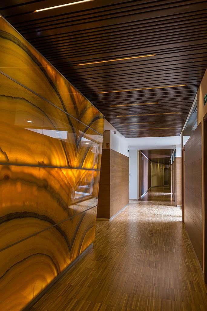 Fotógrafo de arquitectura en Galicia 12