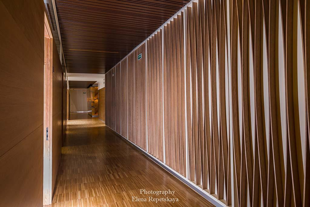 Fotógrafo de arquitectura en Galicia 13