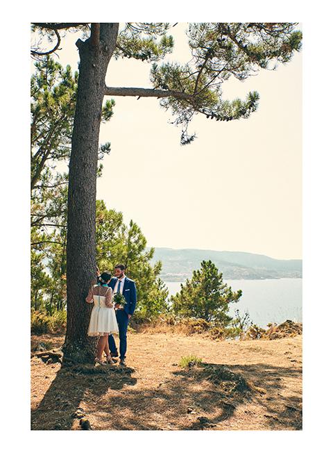 Fotografia de boda Fotografa Lena Repetskaya 10