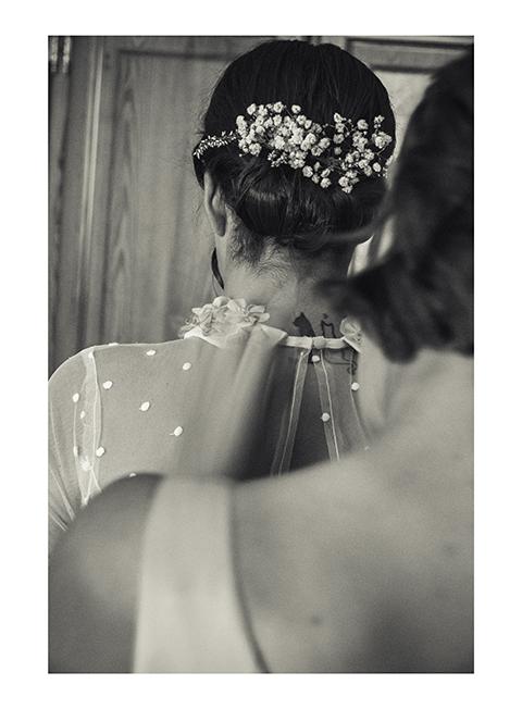 Fotografia de boda Fotografa Lena Repetskaya 12