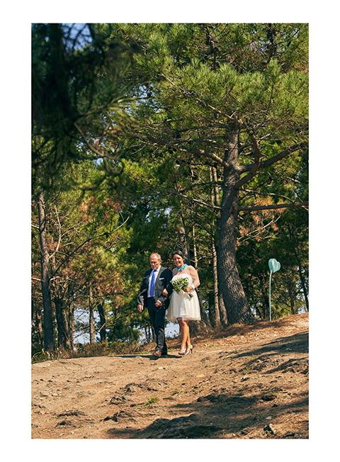 Fotografia de boda Fotografa Lena Repetskaya 15