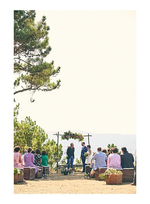 Fotografia de boda Fotografa Lena Repetskaya 17