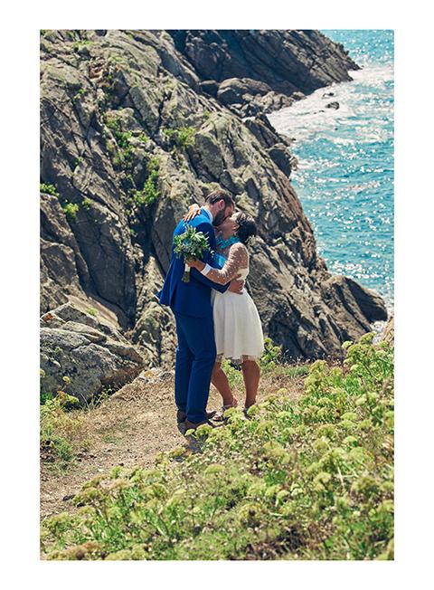 Fotografia de boda Fotografa Lena Repetskaya 21