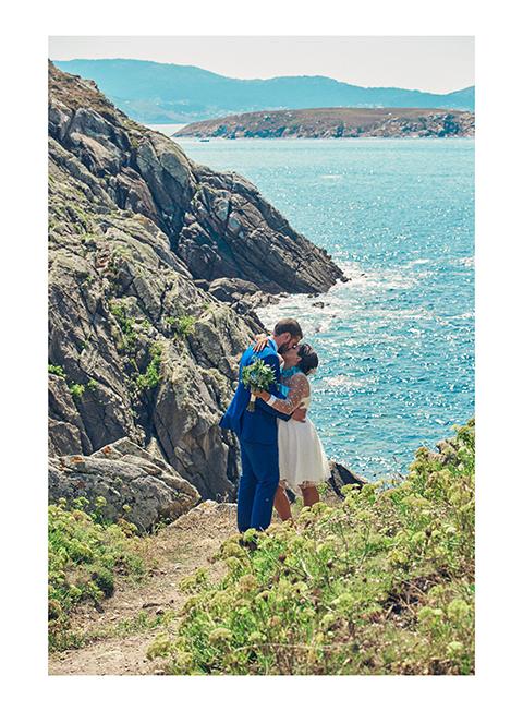Fotografia de boda Fotografa Lena Repetskaya 22