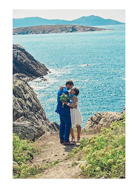 Fotografia de boda Fotografa Lena Repetskaya 23