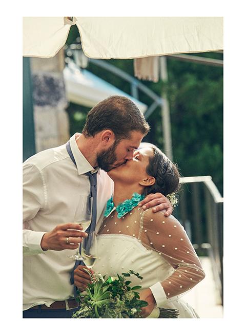 Fotografia de boda Fotografa Lena Repetskaya 28