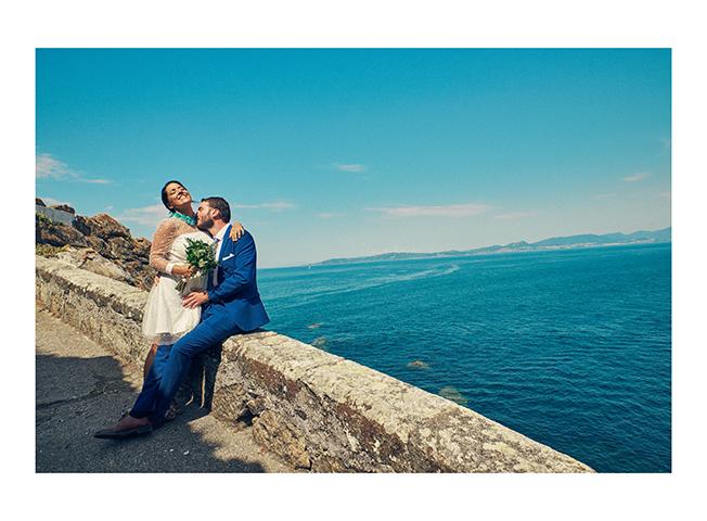Fotografia de boda Fotografa Lena Repetskaya 3