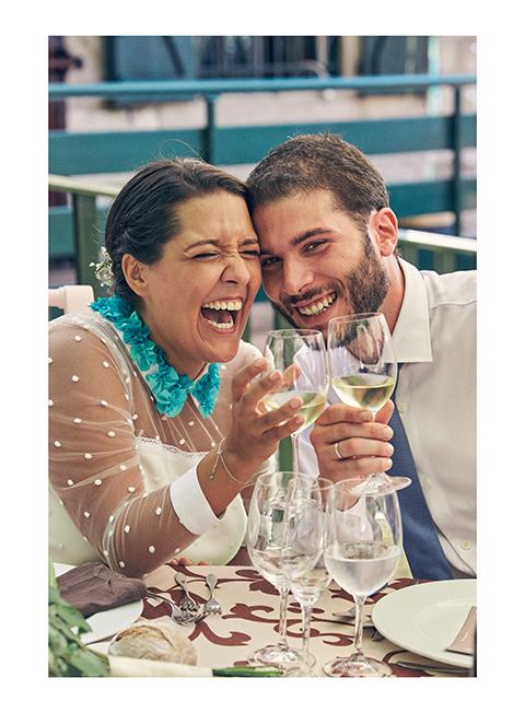Fotografia de boda Fotografa Lena Repetskaya 30