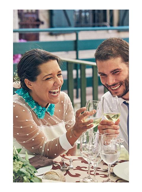 Fotografia de boda Fotografa Lena Repetskaya 31