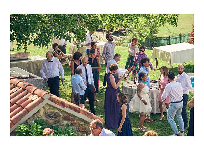 Fotografia de boda Fotografa Lena Repetskaya 33