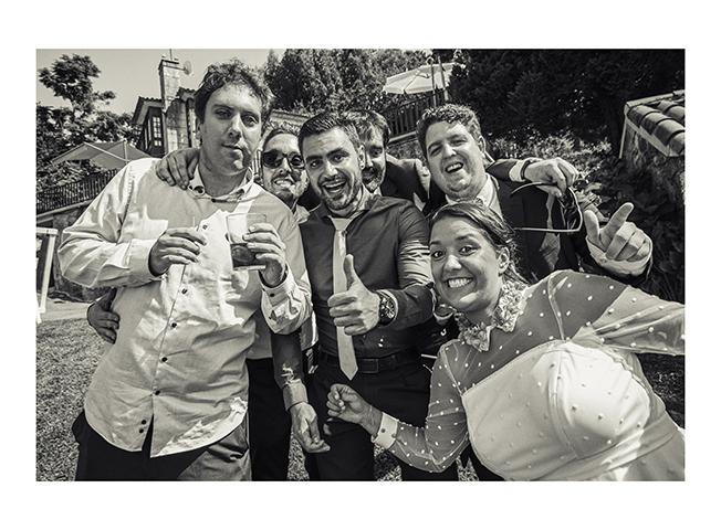 Fotografia de boda Fotografa Lena Repetskaya 35