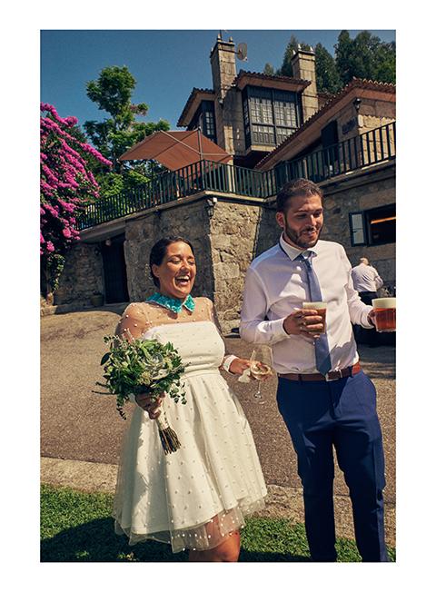 Fotografia de boda Fotografa Lena Repetskaya 37