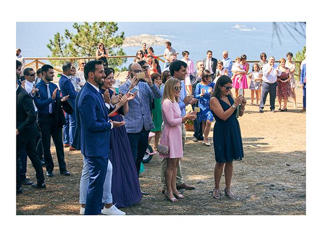 Fotografia de boda Fotografa Lena Repetskaya 39