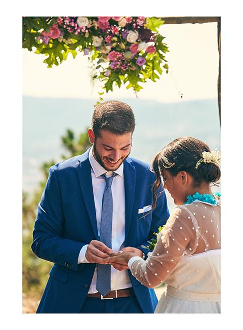 Fotografia de boda Fotografa Lena Repetskaya 42