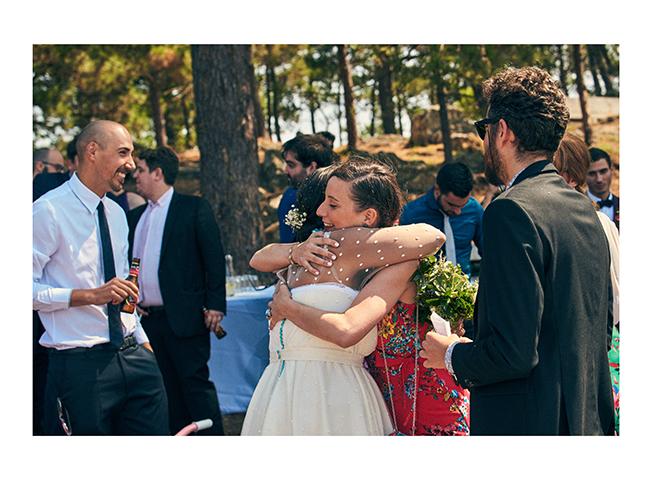 Fotografia de boda Fotografa Lena Repetskaya 43
