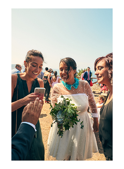 Fotografia de boda Fotografa Lena Repetskaya 44