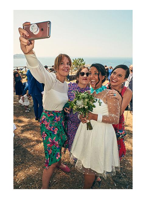 Fotografia de boda Fotografa Lena Repetskaya 45