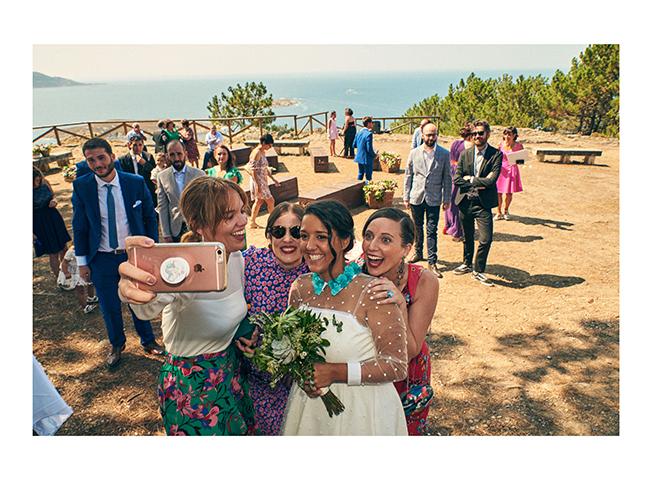 Fotografia de boda Fotografa Lena Repetskaya 46