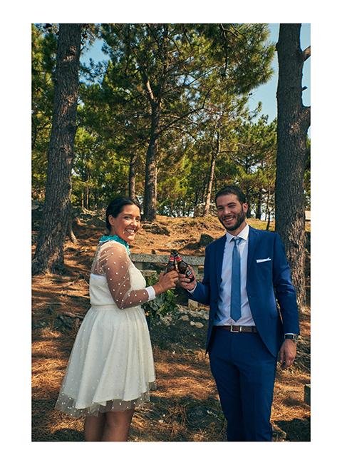 Fotografia de boda Fotografa Lena Repetskaya 47