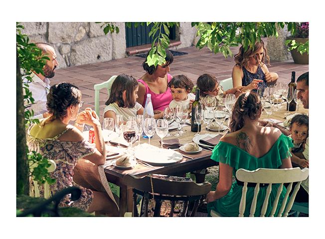 Fotografia de boda Fotografa Lena Repetskaya 52