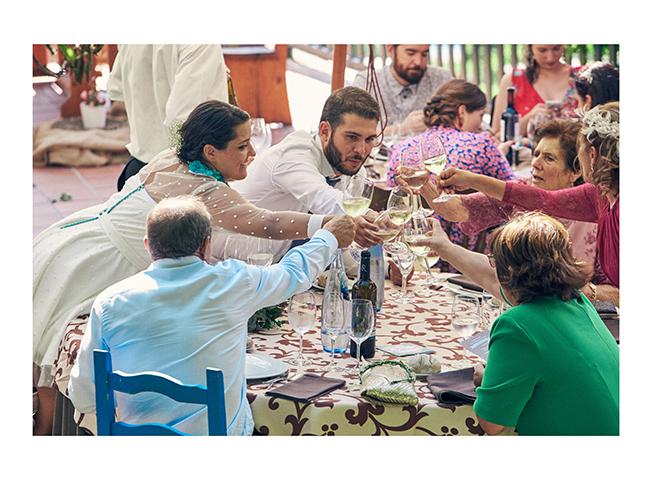 Fotografia de boda Fotografa Lena Repetskaya 53