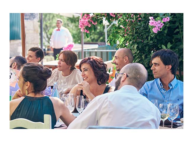 Fotografia de boda Fotografa Lena Repetskaya 54
