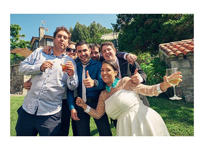 Fotografia de boda Fotografa Lena Repetskaya 58
