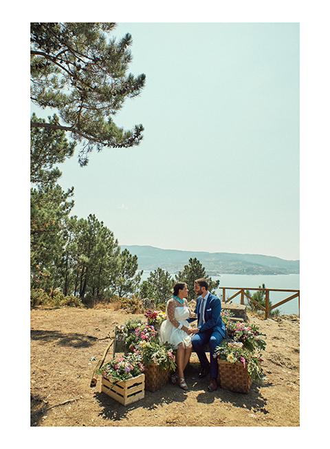 Fotografia de boda Fotografa Lena Repetskaya 6