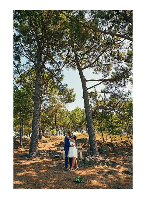 Fotografia de boda Fotografa Lena Repetskaya 7