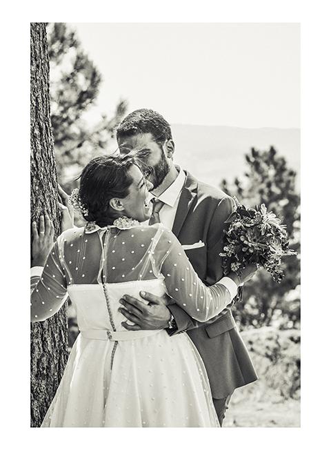 Fotografia de boda Fotografa Lena Repetskaya 8