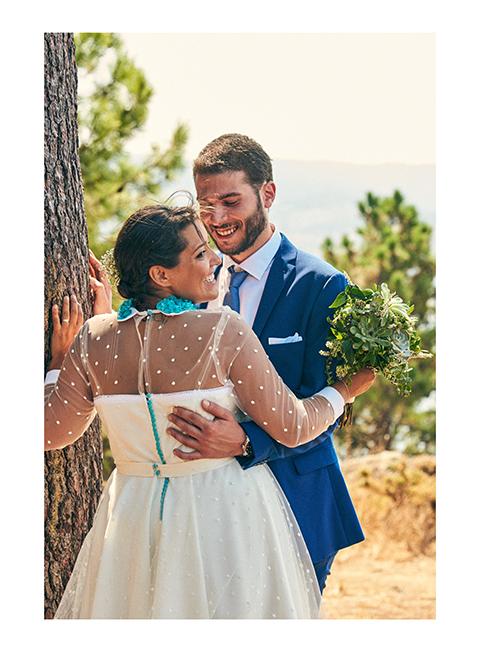 Fotografia de boda Fotografa Lena Repetskaya 9