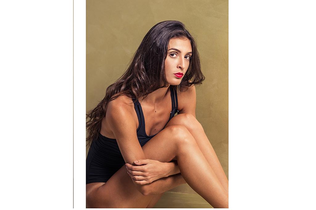 Fotógrafo de moda Elenarefoto model Carmen Julia Mendez 3