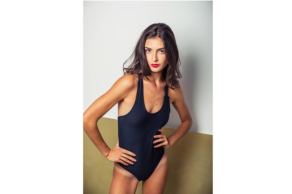 Fotógrafo de moda Elenarefoto model Carmen Julia Mendez 4