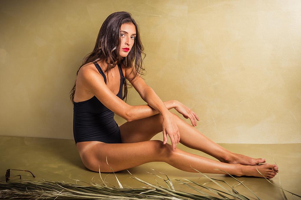 Fotógrafo de moda Elenarefoto model Carmen Julia Mendez 6