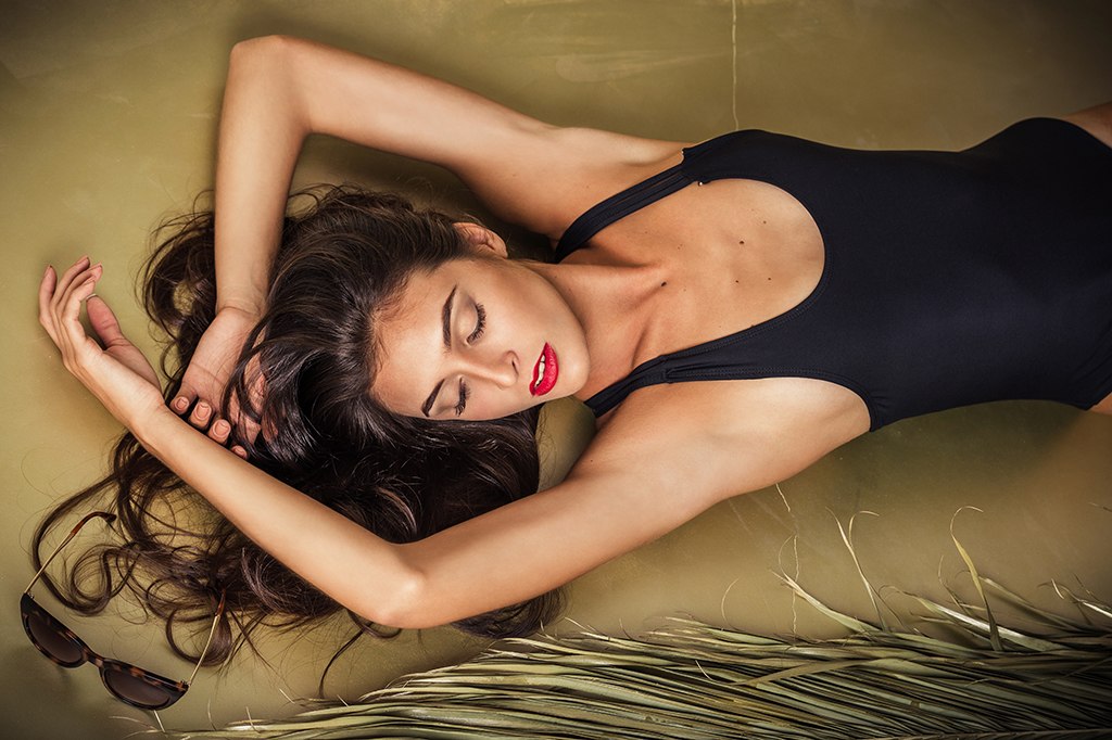 Fotógrafo de moda Elenarefoto model Carmen Julia Mendez 7