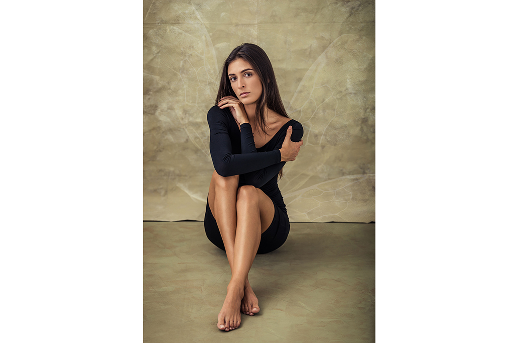 Fotógrafo de moda Elenarefoto model Carmen Julia Mendez 8