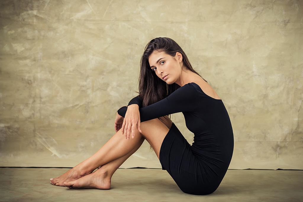 Fotógrafo de moda Elenarefoto model Carmen Julia Mendez 9