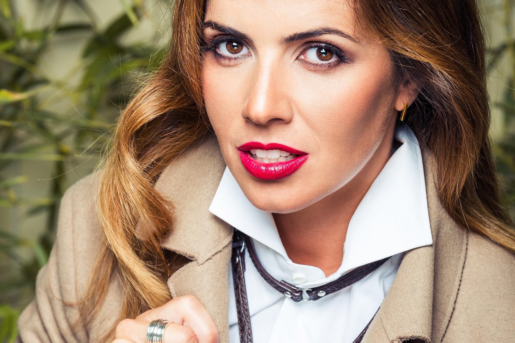 Elenafoto Lucía Rodríguez QM estilistas 3