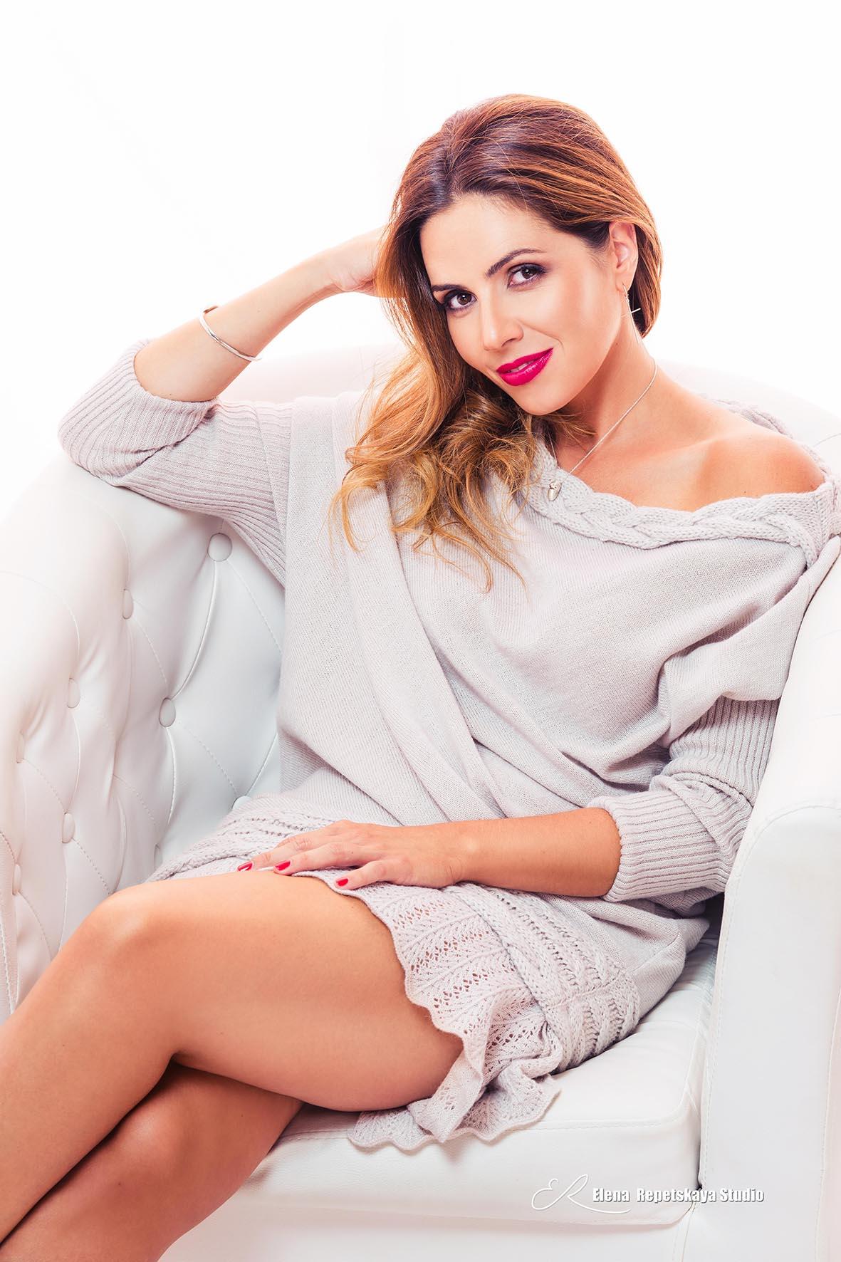 Elenarefoto_ Lucia Rodriguez2 Elena Repetskaya