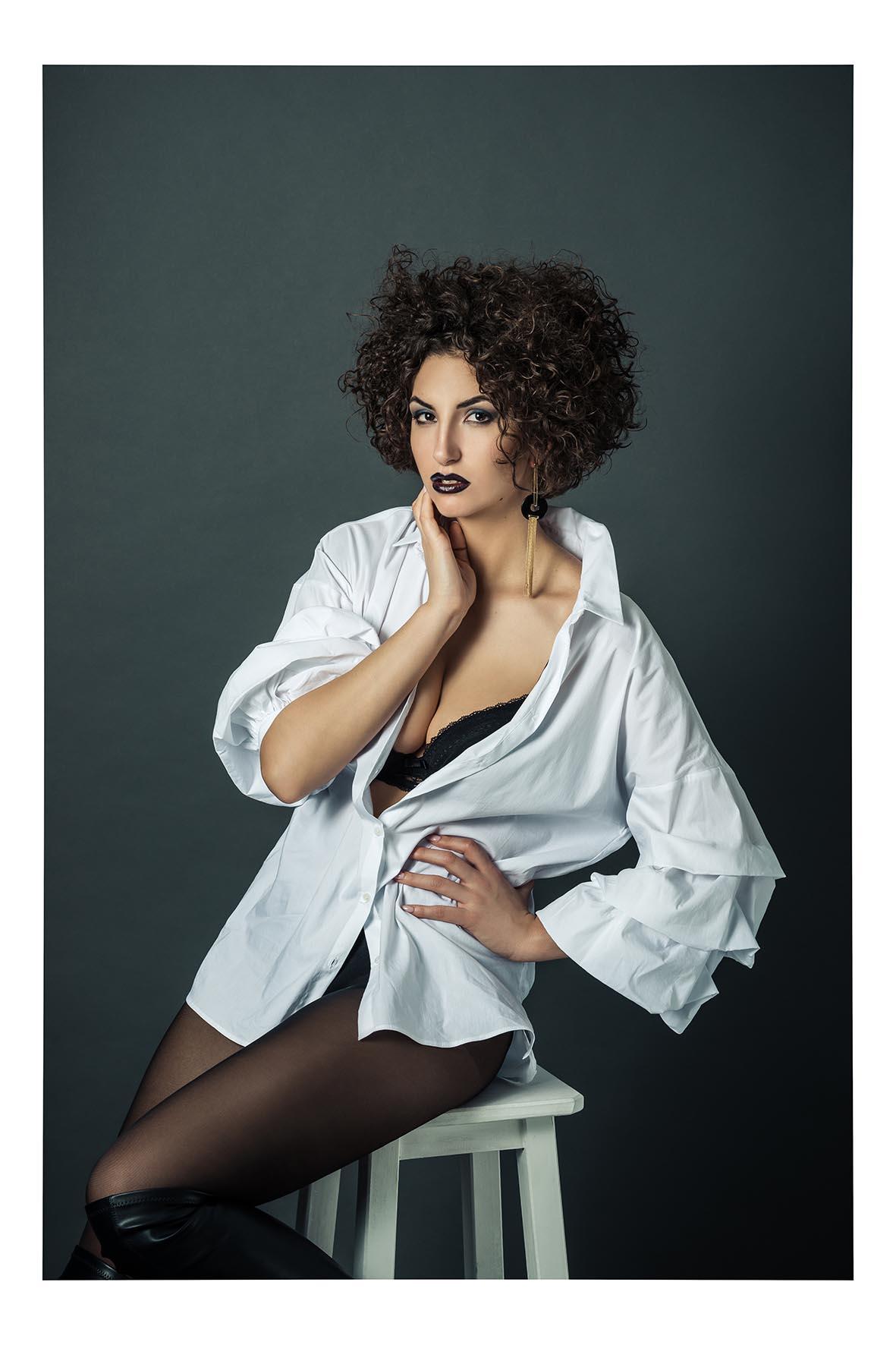 Natalia Palo by Elena Repetskaya 14