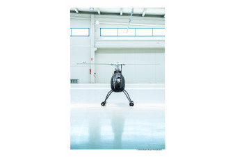 Laddes Works dron by Elena Repetskaya 6_