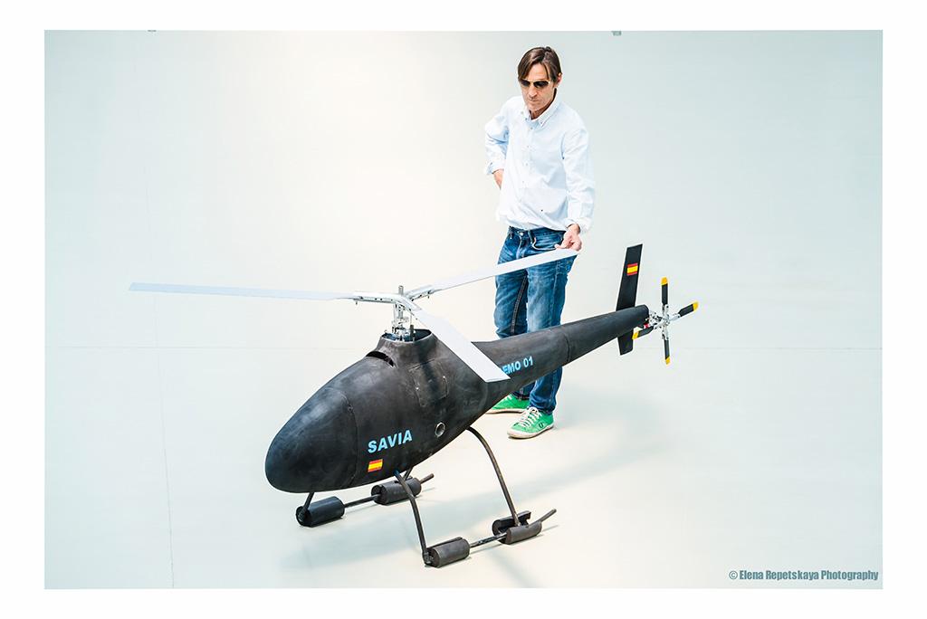 Laddes Works dron by Elena Repetskaya 7_