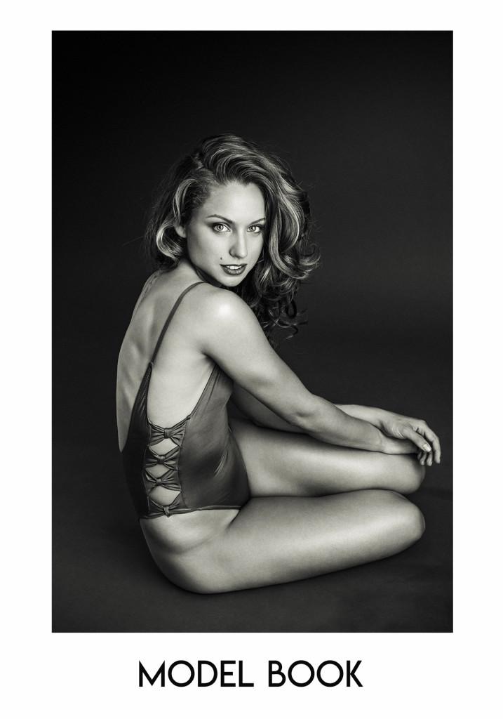 Fashion photographer Lena Repetskaya 13